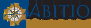 Abitio International Logo