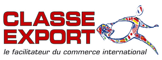 logo_classe_export