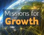 missions-for-growth-banner