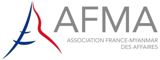 logo_AFMA-512d8