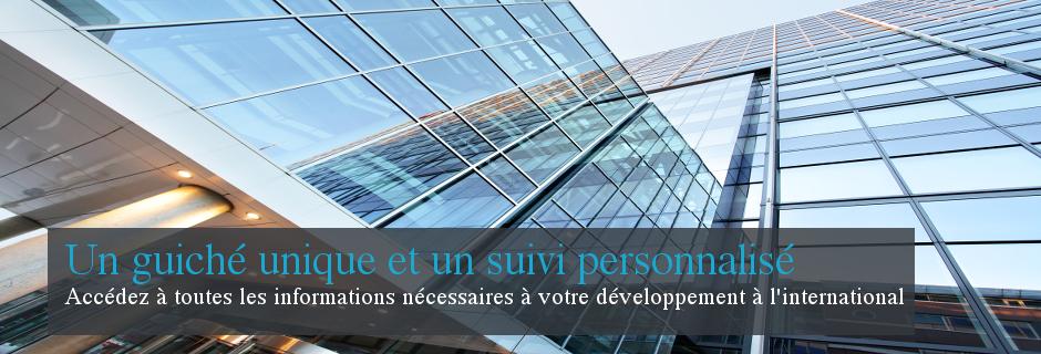 MI-entreprises-français
