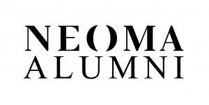NEOMA Alumni_noir_3