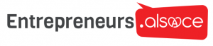 Entrepreneurs-Alsace