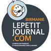 LOGO BIRMANIE_3_1