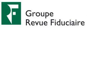 logo_groupe_revue_fiduciaire__071961900_2219_02102012