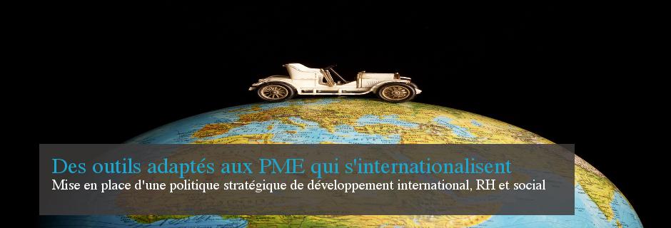 Adapte-aux-PME-Francais